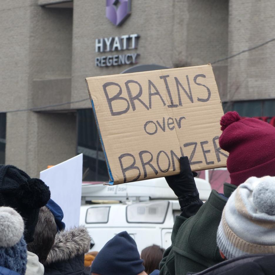 brainsoverbronzer