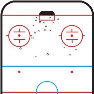 half_rink_diagram_left-300x300