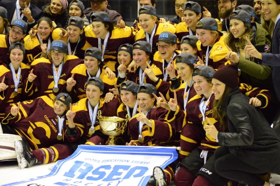 WomensHockeyFinals_Mar4_MLad-27.jpg